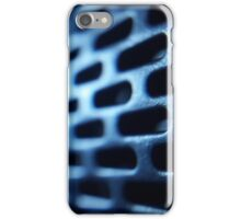 Closure iPhone Case/Skin