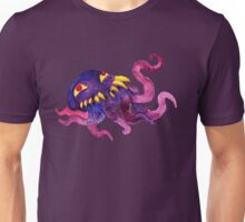 Ultros Watercolor Unisex T-Shirt