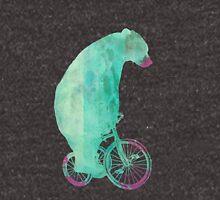 An I Bear Unisex T-Shirt