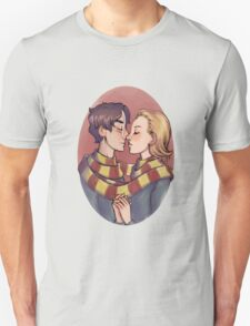 Harry and Ginny T-Shirt