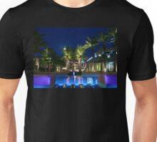 The Gardens Unisex T-Shirt