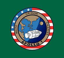 Apollo 1 Unisex T-Shirt