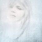 Winter's child by Christina Brundage