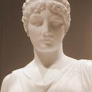 Penelope by paulineca