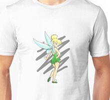 Pixie Unisex T-Shirt