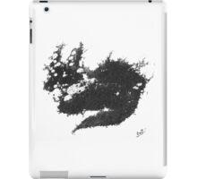 Électrichats • Electricats • Electrigatos (2) iPad Case/Skin