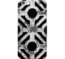 Stone Work iPhone Case/Skin