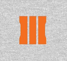 Black Ops 3 symbol T-Shirt