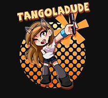 TangolaDude Merch Unisex T-Shirt