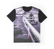 Eminem Slim Shady LP  Graphic T-Shirt