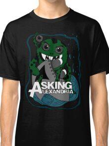 Asking Alexandria Classic T-Shirt