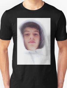 Jakesus Unisex T-Shirt