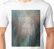 Abstract Angel painting Unisex T-Shirt