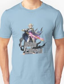 I MAIN CORRIN  T-Shirt