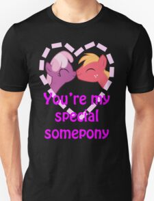 My Special Somepony T-Shirt