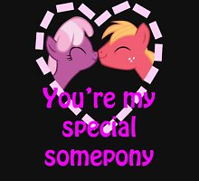 My Special Somepony Unisex T-Shirt