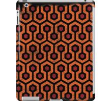 The Flooring iPad Case/Skin