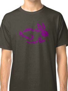 Rabbit Talisman Classic T-Shirt