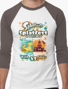 Splatfest January 2016 T-Shirt