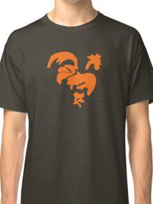 Rooster Talisman Classic T-Shirt