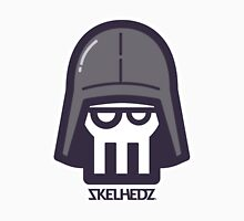Darth SKELHEDZ T-Shirt