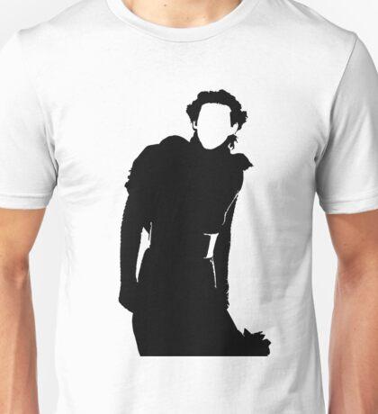 Kylo  Unisex T-Shirt