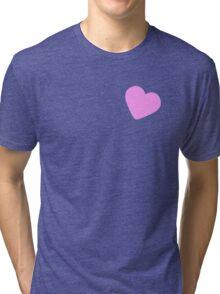 Sweetheart! Tri-blend T-Shirt