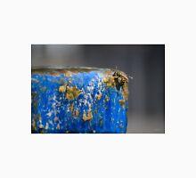 Thirsty Wasp Unisex T-Shirt