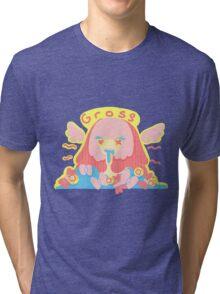 Gross Tri-blend T-Shirt