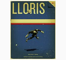 Lloris T-Shirt