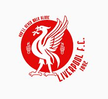 liverpool football club T-Shirt