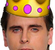 Scott Emoji Crown by sadgurl00