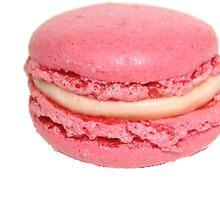 Macaron by sadgurl00