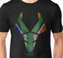 ZEF BOK Unisex T-Shirt
