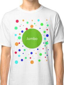 Jumbo Agar.io Classic T-Shirt