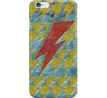 bowy iPhone Case/Skin