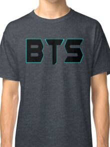 ♥♫BTS-Bangtan Boys K-Pop Clothes & Phone/iPad/Laptop/MackBook Cases/Skins & Bags & Home Decor & Stationary♪♥ Classic T-Shirt