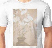 Movement of honesty Unisex T-Shirt