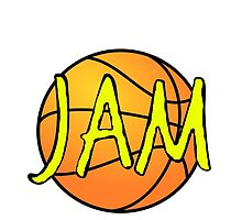 Jam by surreal77