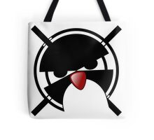 Linux Gamers Tote Bag