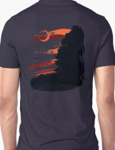 Hollow Hill Unisex T-Shirt