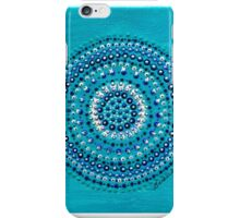 Full Circle #2  iPhone Case/Skin