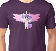 Princess Flurry Heart Unisex T-Shirt
