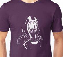 Tali'Zorah nar Rayya Unisex T-Shirt
