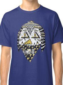 Ancient Thug Classic T-Shirt