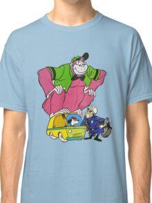 The Great Grape Ape Classic T-Shirt