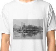 Frigid Milwaukee Winter Classic T-Shirt