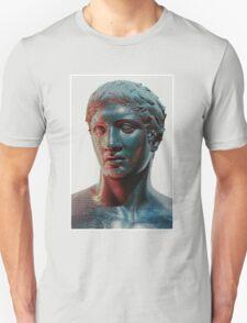 A E S T H E T I C - D O R Y P H O R O S Unisex T-Shirt