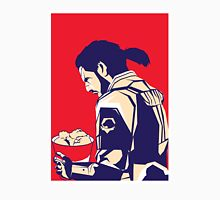 Metal Gear Fried Chicken - 1 Unisex T-Shirt
