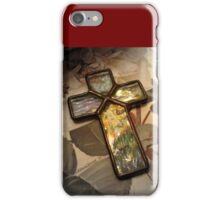A Gift iPhone Case/Skin